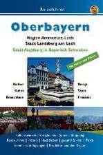 Oberbayern 01