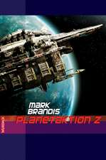 Weltraumpartisanen 25 Planetaktion Z
