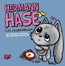 Hermann Hase