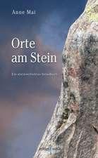 Orte am Stein