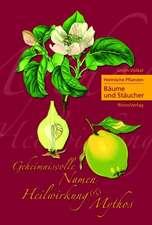 cartea herbs flowers pip mccormac 9781849499392 books express. Black Bedroom Furniture Sets. Home Design Ideas