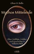 Mythos Mittelerde