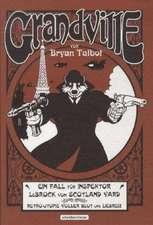 Grandville 1