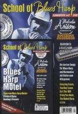 School of Blues