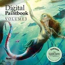 Digital Paintbook 03