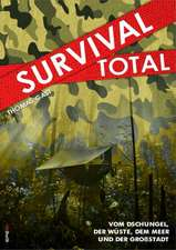 Survival Total 01
