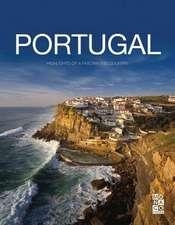 Portugal Book