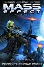 Mass Effect 07