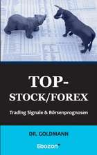 Top-Stock/ Forex