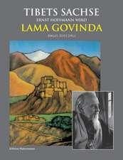 Tibets Sachse