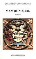Mammon & Co.