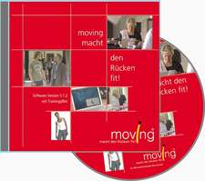 moving-memo-Software