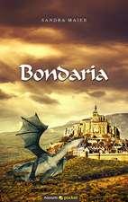 Bondaria