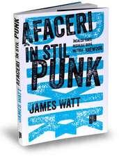 Afaceri în stil punk: Încalcă toate regulile după metoda BrewDog