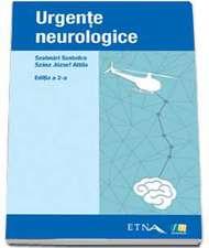 Urgențe neurologice