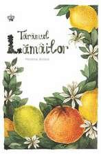 Tărâmul lămâilor