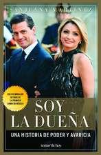 Soy La Duena