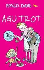 Agu Trot / Esio Trot