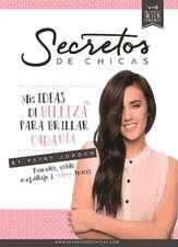 Secretos de chicas / Girl Secrets