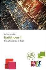 NATITINGOU II