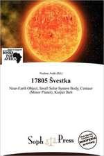 17805 VESTKA