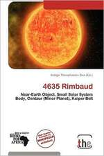 4635 RIMBAUD