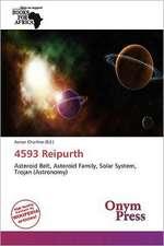 4593 REIPURTH