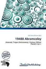19488 Abramcoley