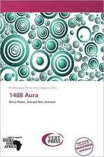 1488 AURA
