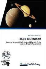 4665 Muinonen