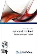 Senate of Thailand