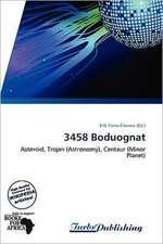 3458 Boduognat