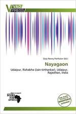 NAYAGAON