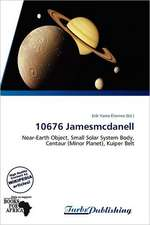 10676 Jamesmcdanell