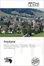 DRY YNA