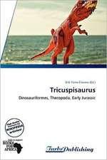 Tricuspisaurus