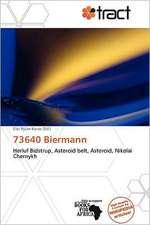 73640 BIERMANN