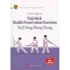Health Qigong