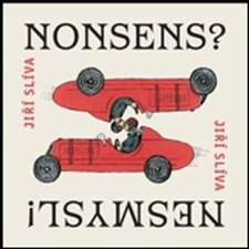 Nonsens?