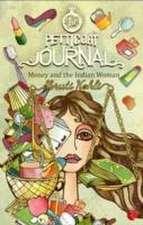 The Petticoat Journal