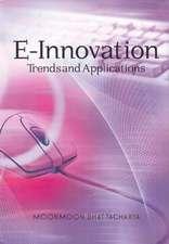 E-Innovation