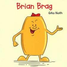Brian Brag