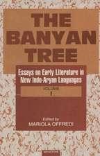 Banyan Tree -- 2-Volume Set