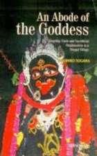 An Abode of the Goddess
