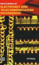 Encyclopedia of Electronics and Telecommunication Engineering