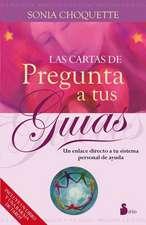 SPA-CARTAS DE PREGUNTA A TUS G