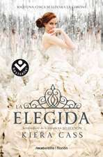 Elegida, La