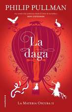 Daga, La
