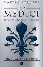 Los Medici II Un Hombre Al Poder/ The Medici Chronicles II:  Cara a Cara / Face to Face with Leonardo Da Vinci