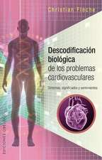 SPA-DESCODIFICACION BIOLOGICA